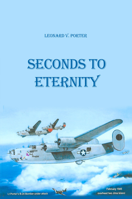 Seconds to Eternity