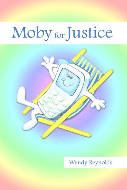 Moby for Justice