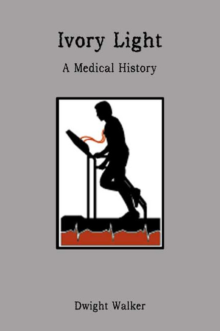 Ivory Light: A Medical History