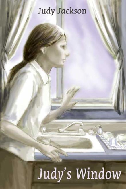 Judy's Window