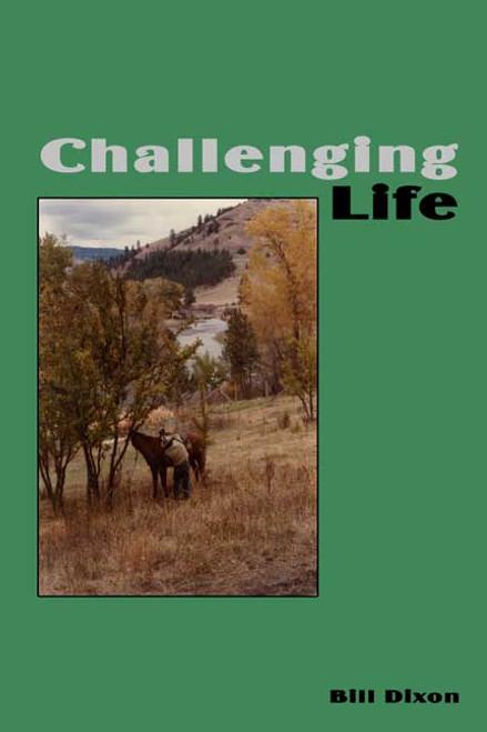 Challenging Life
