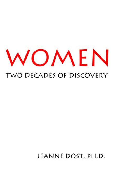 Women: Two Decades of Discovery
