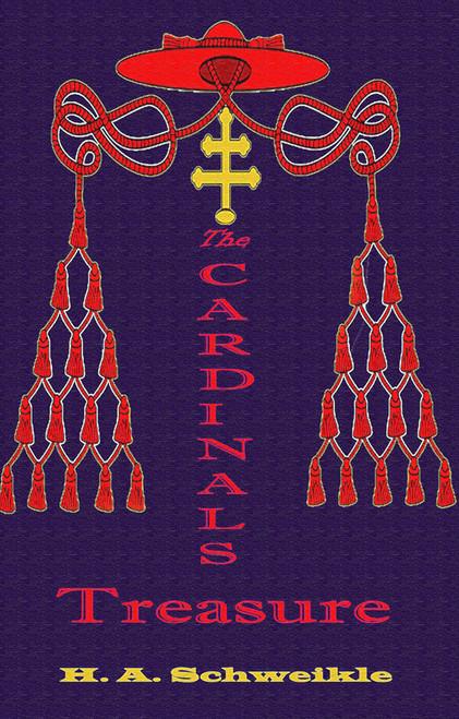 The Cardinal's Treasure