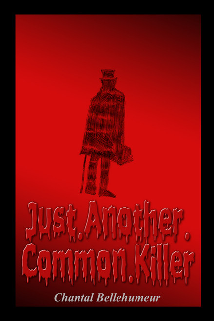 Just.Another.Common.Killer