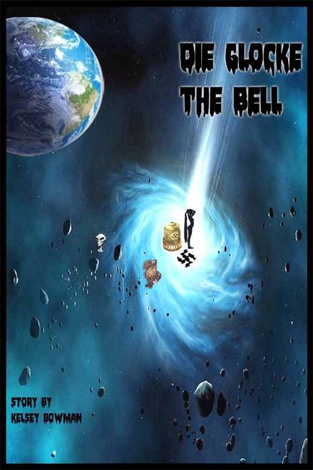 DIE GLOCKE: The Bell
