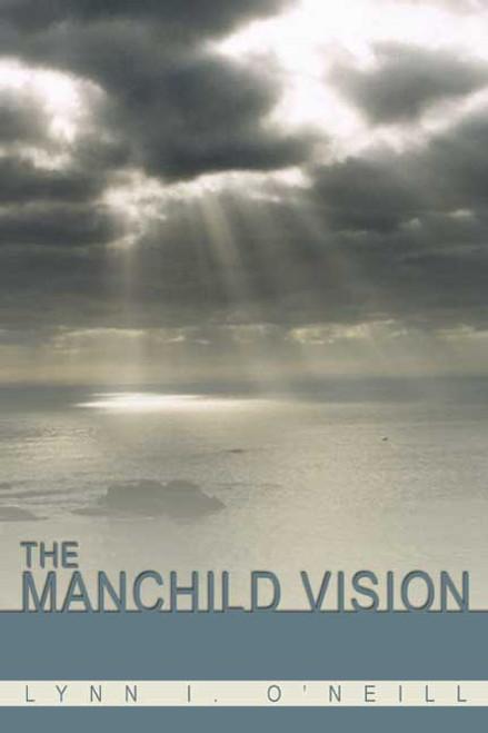The Manchild Vision