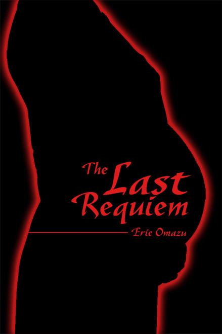 The Last Requiem