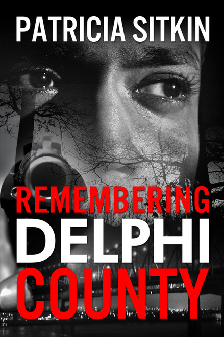 Remembering Delphi County