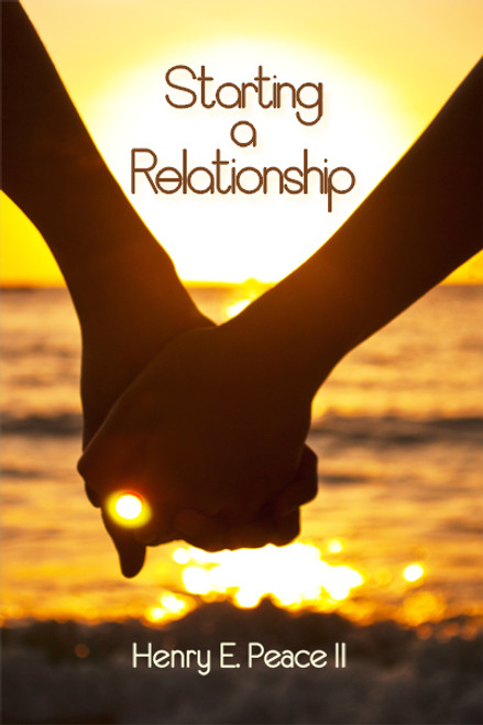 Starting a Relationship
