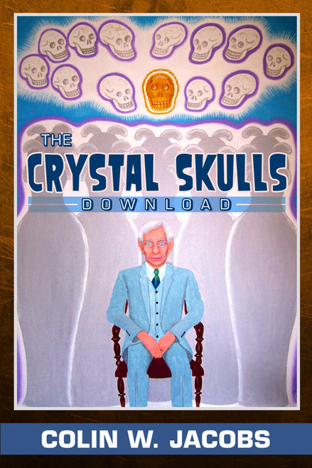 The Crystal Skulls Download