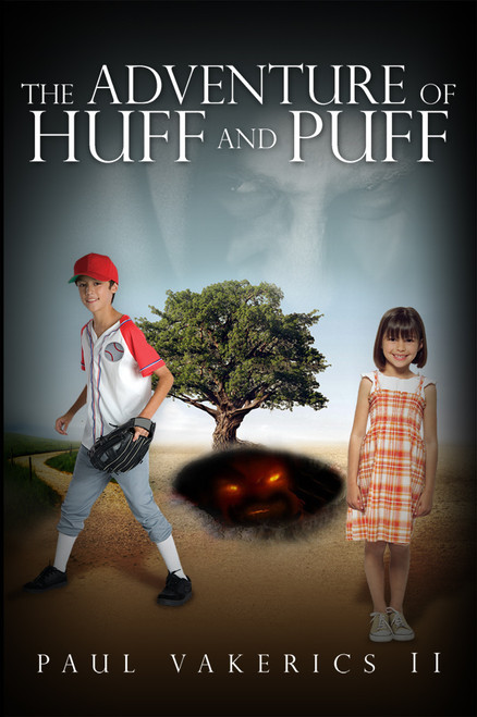 The Adventure of Huff and Puff