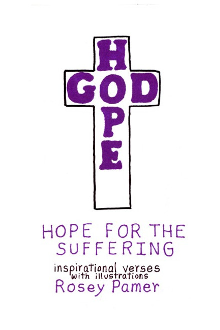 HOPE FOR THE SUFFERING