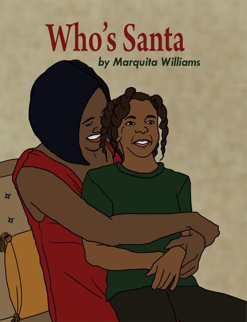 Who's Santa