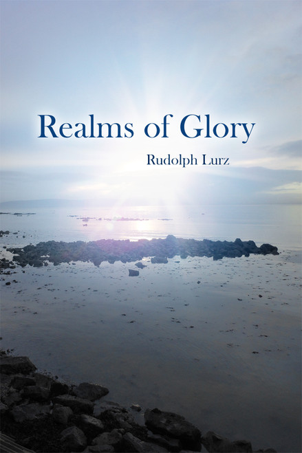 Realms of Glory
