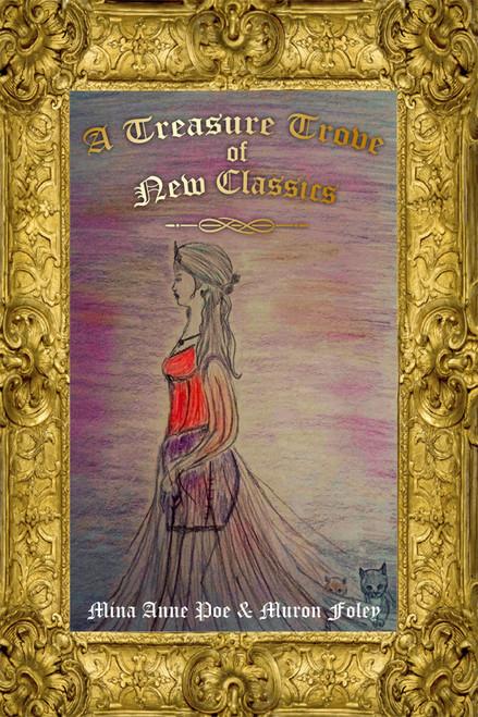 A Treasure Trove of New Classics - eBook