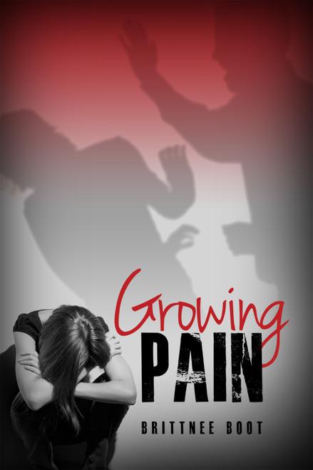 Growing Pain - eBook