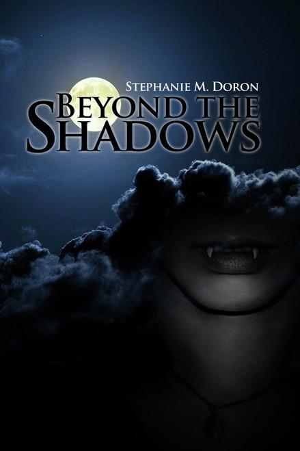 Beyond the Shadows - eBook