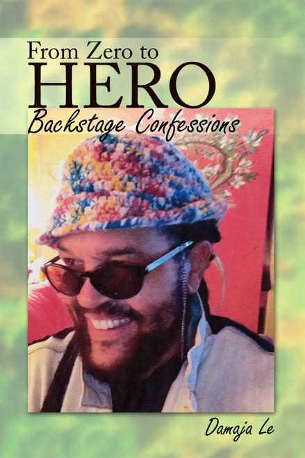 From Zero to Hero - eBook