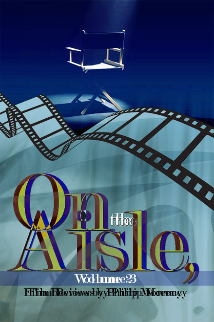 On the Aisle, Volume 3 - eBook
