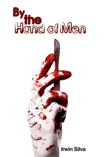 By the Hand of Men - eBook