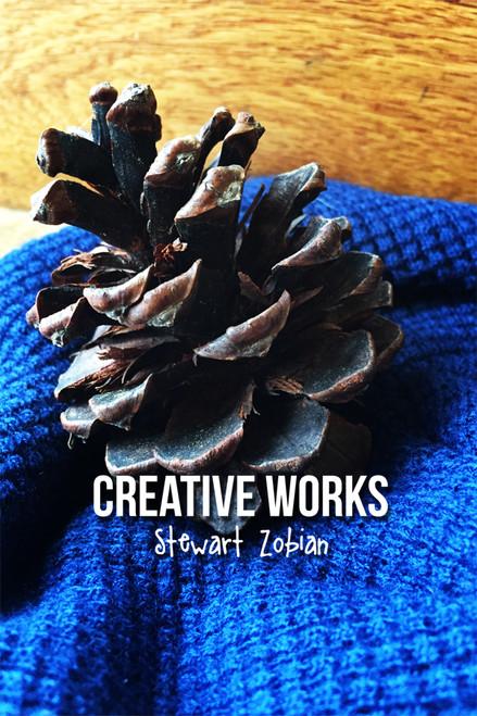 Creative Works - eBook