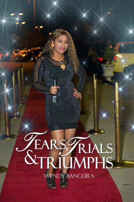 Tears, Trials & Triumphs