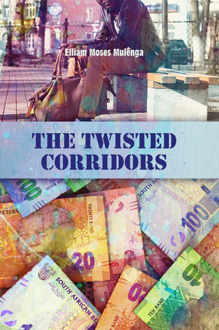 The Twisted Corridors