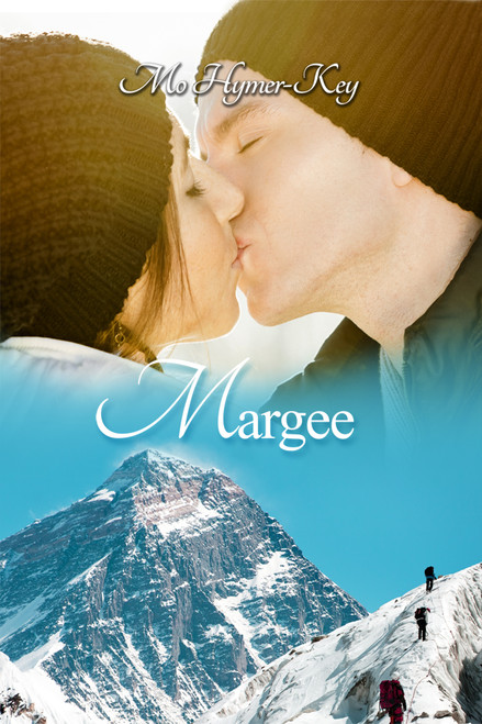 Margee