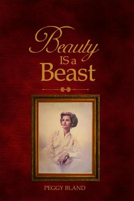 Beauty IS a Beast