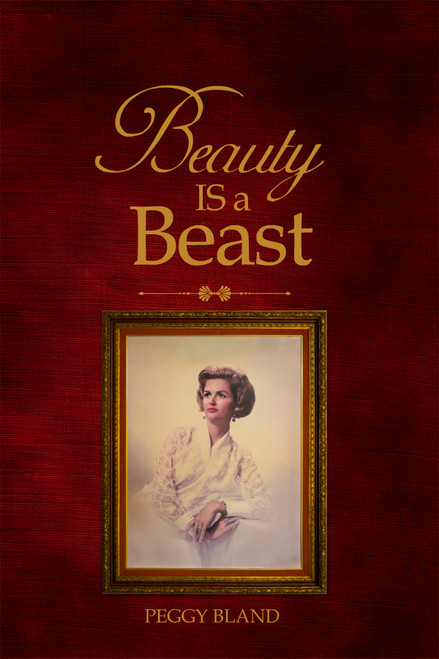 Beauty IS a Beast - eBook