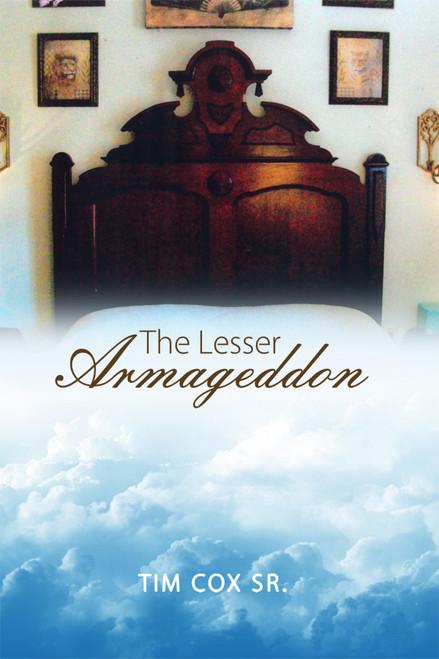 The Lesser Armageddon