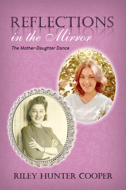 Reflections in the Mirror - eBook