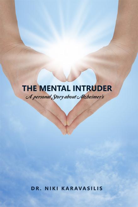 The Mental Intruder - eBook