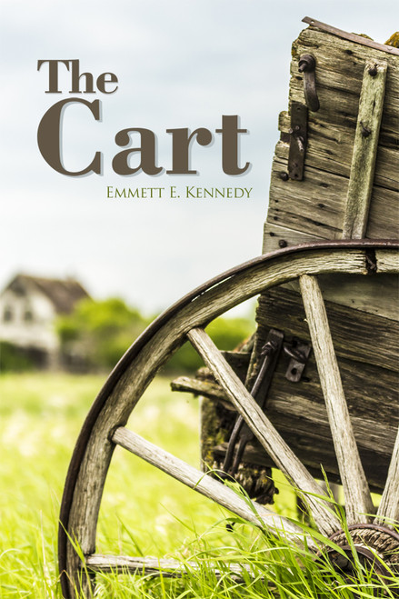 The Cart