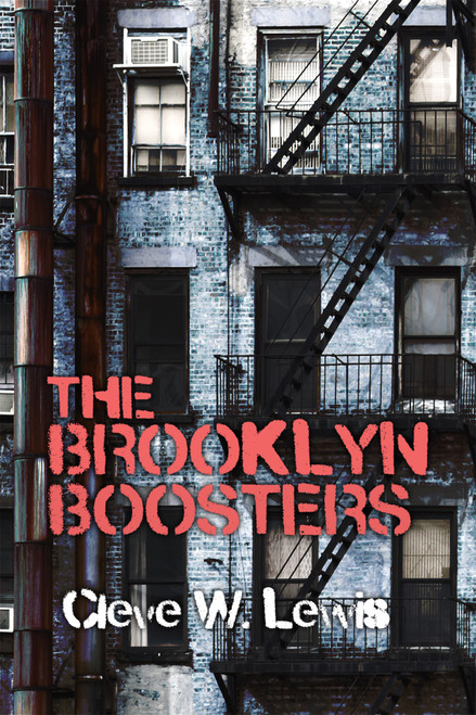 The Brooklyn Boosters