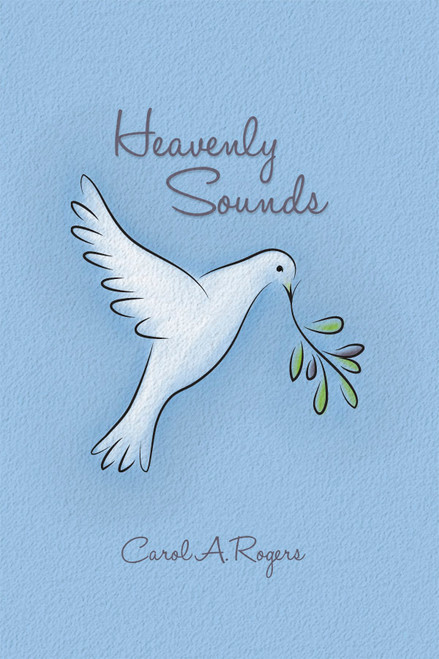 Heavenly Sounds - eBook