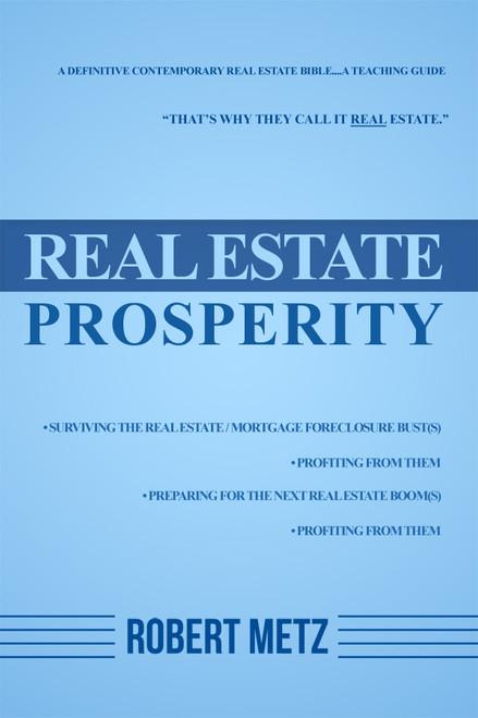 Real Estate Prosperity