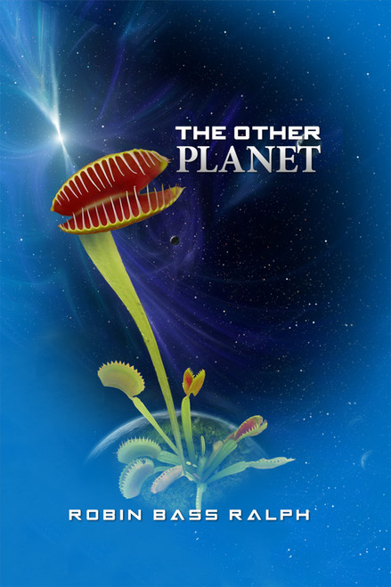 The Other Planet - eBook