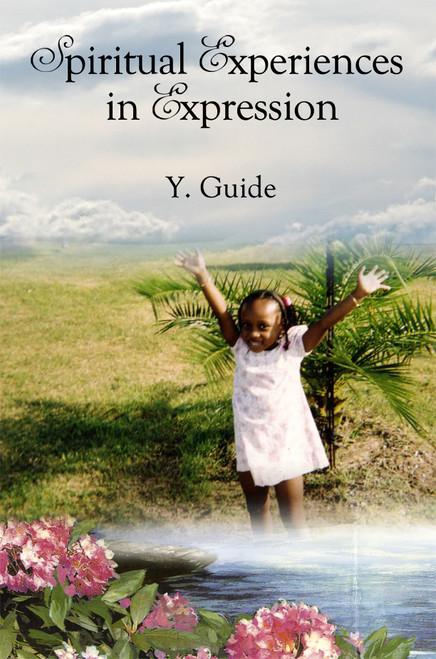 Spiritual Experiences in Expression - eBook