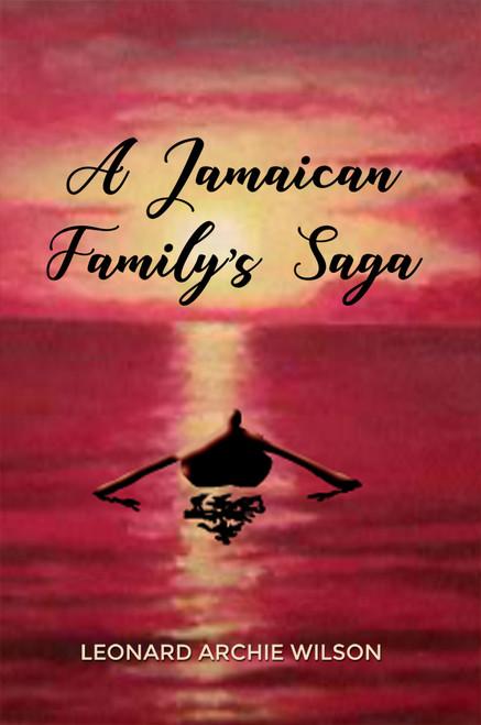 A Jamaican Family's Saga