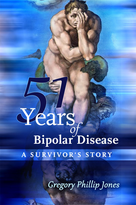 51 Years of Bipolar Disease