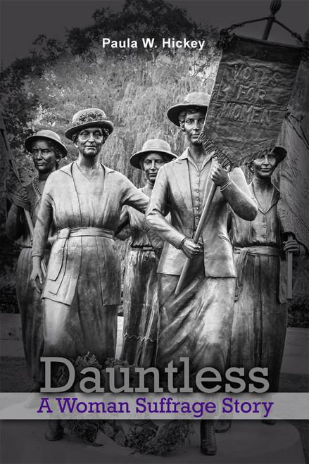 Dauntless-eBook