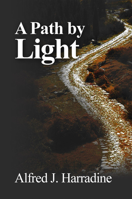 A Path by Light - eBook