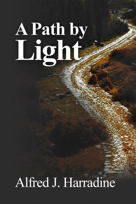 A Path by Light - eBook