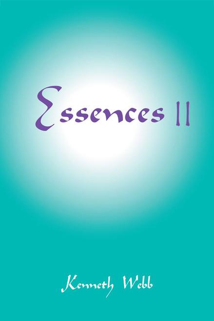 Essences II