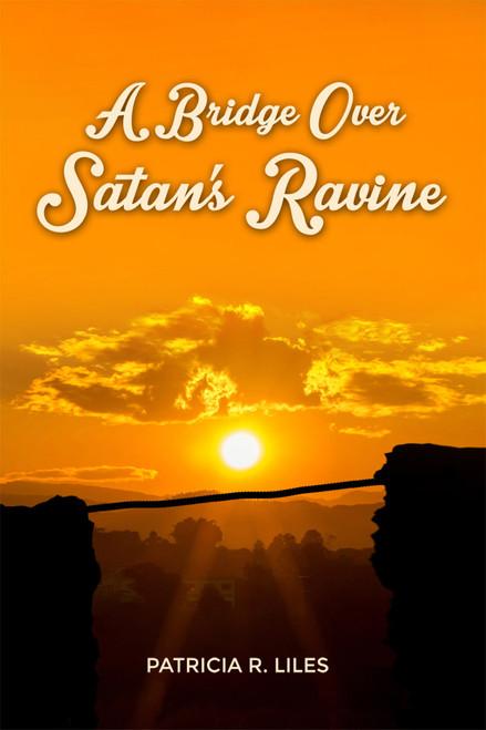 A Bridge Over Satan's Ravine - eBook
