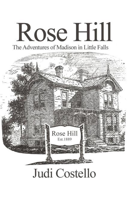 Rose Hill