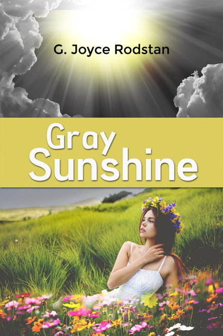 Gray Sunshine - eBook