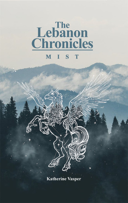 The Lebanon Chronicles - eBook