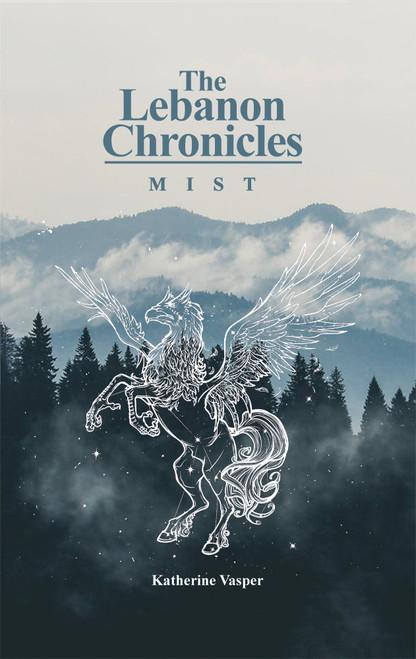 The Lebanon Chronicles